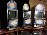 крейзи фрог игровые автоматы