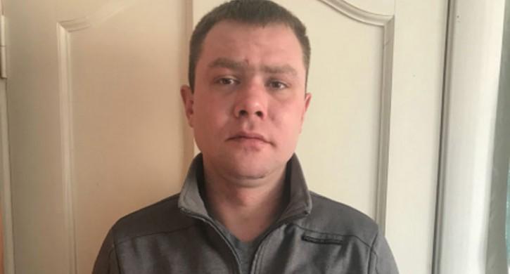 Челябинские полицейские задержали интернет-мошенника