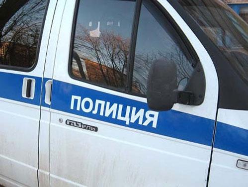 Гражданин Челябинска скончался вотделе милиции Тракторозаводского района