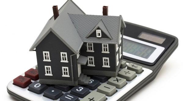 Объем выдачи кредитов на русском ипотечном рынке вырос загод на72%