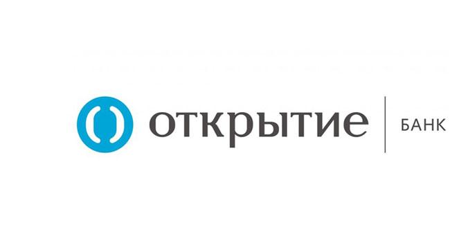 Банк открытие шахты кредит