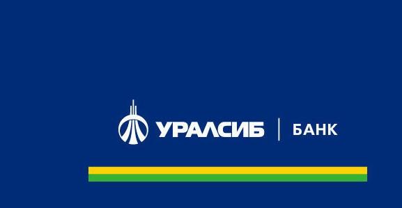 В Нижнем Новгороде из горящей школы №156 эвакуировали 251 ребёнка