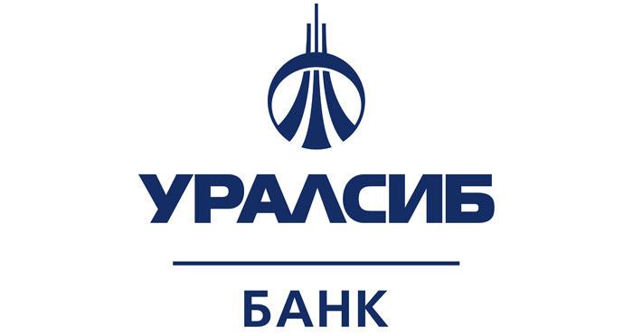 Сергей лазарев какое место занял на евровидении