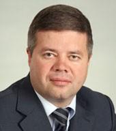 http://www.dostup1.ru/netcat_files/161/101/Mosharov_170.jpg