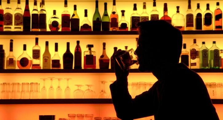 инструкция действий при сильном опьянении