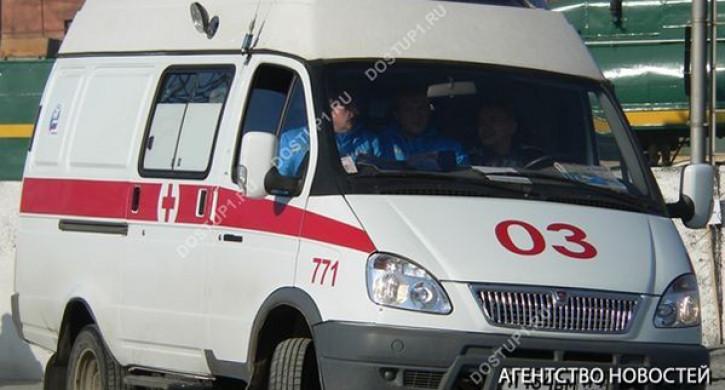 В Челябинске школьница умерла от неизвестной болезни