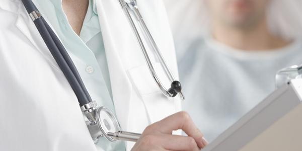 Вкопейской клинике замесяц скончался третий ребёнок