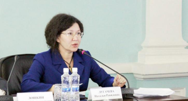 Текслер назначил министра экономического развития
