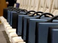 Озвучены зарплаты чиновников Челябинской области за 2014 год