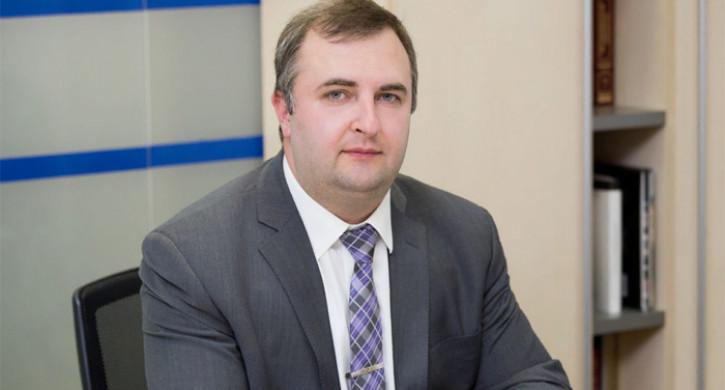 Гендиректор ОТВ стал членом Общественной палаты Челябинской области
