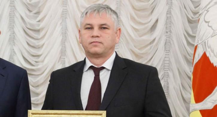 Гендиректор челябинского аэропорта уходит в отставку
