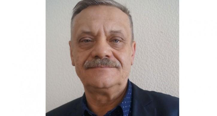 Министерство экологии на Южном Урале возглавил доктор биологических наук