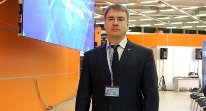Всостав избирательной комиссии Челябинской области вошел очередной магнитогорец