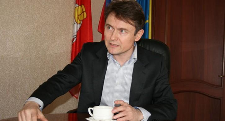 Губернатор подписал объявление оботставке Геннадия Васькова— Миасс обезглавили