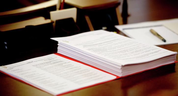 Челябинские муниципалитеты проведут ревизию местных законов