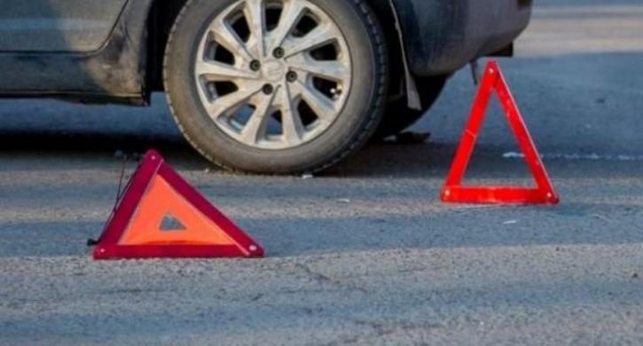 В Аше осудили банду автоподставщиков, обманувших страховые компании на 1,2 млн рублей