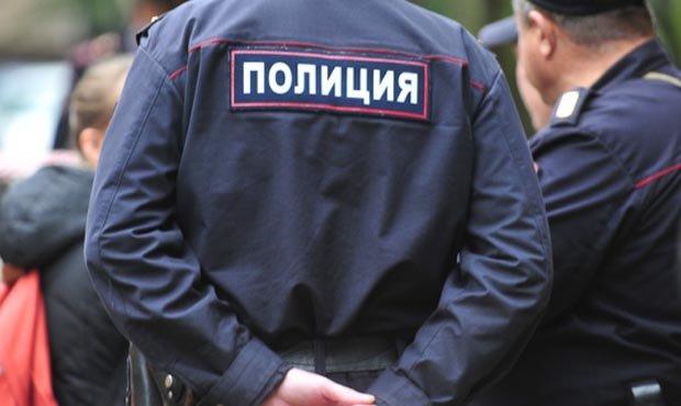 В Магнитогорске окончены поиски 11-летнего мальчика