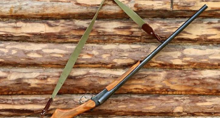 На Южном Урале задержали двух браконьеров, охотившихся на косулю