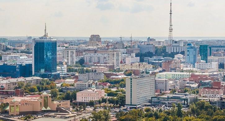 Виновников «фекального» запаха в Челябинске ждет максимальное наказание
