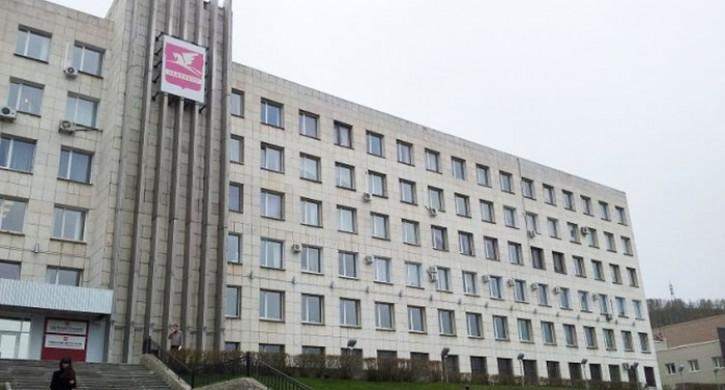ВЧелябинске после кесарева сечения скончалась секретарь администрации Златоуста