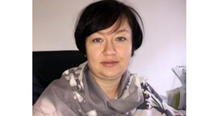 Суд оставил в СИЗО замминистра строительства Челябинской области