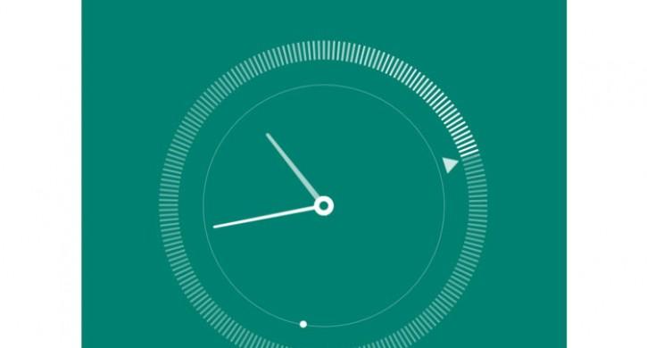 Большинство челябинцев сообщили, что всегда приходят наработу вовремя