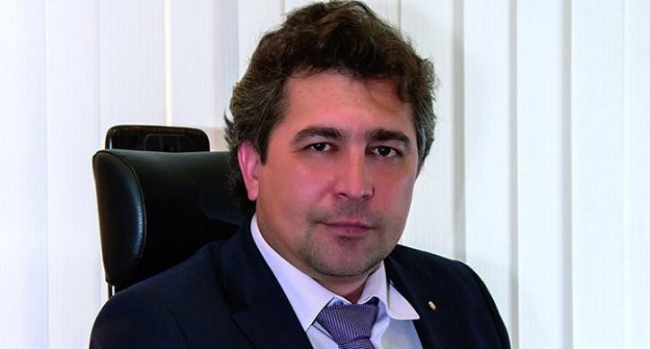Руководителя  аппарата Челябинской гордумы подозревали  вовзяточничестве