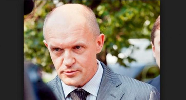 Суд повторно прекратил дело бывшего главы Челябинска Давыдова