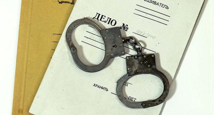 Экс-следователю предъявили обвинение вубийстве богача, скоторого он добивался деньги
