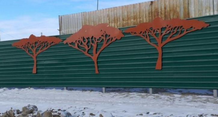 Чем жила Челябинская область: главные новости недели с 20 по 26 января