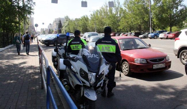 Все школы Челябинска взяты под круглосуточную охрану перед Днем знаний