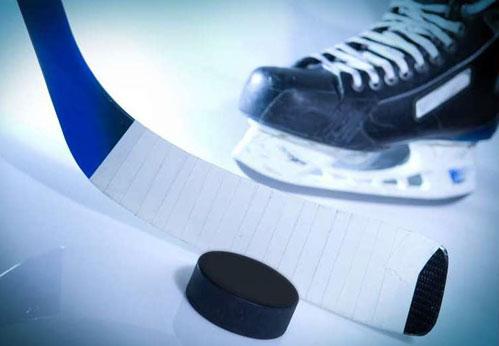 Два южноуральских клуба вошли в топ-100 лучших хоккейных команд Европы