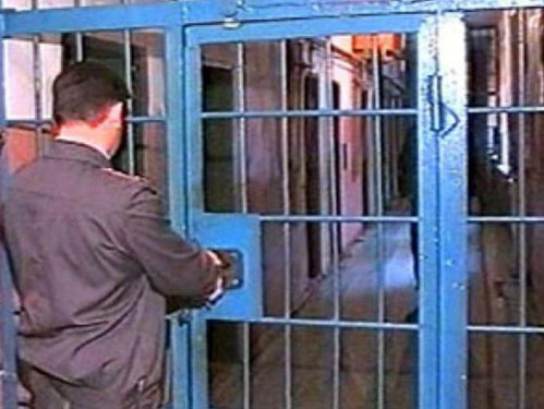 Суд отказался отпустить под залог чиновницу изМиасса, подозреваемую вполучении взятки