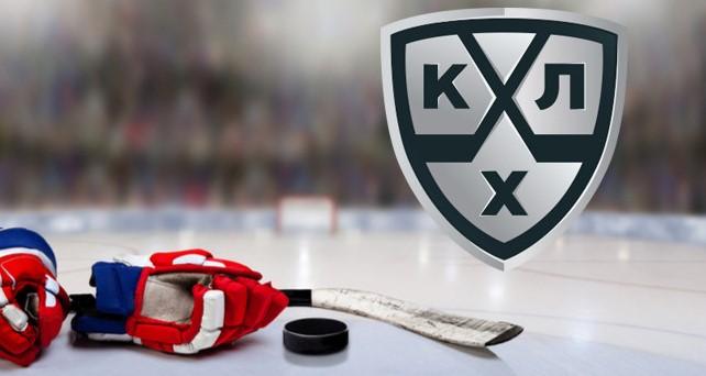 Стартует 12-й сезон КХЛ: «Трактор» сыграет с «Витязем», а «Металлург» против СКА
