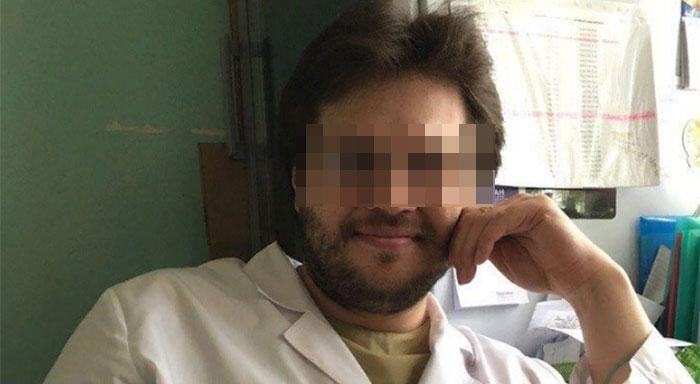 Челябинского лжеврача-расчленителя отправили в психиатрическую больницу