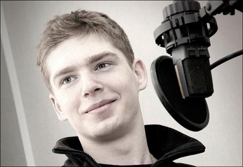 Хоккеист Евгений Кузнецов дисквалифицирован на 4 года за употребление кокаина