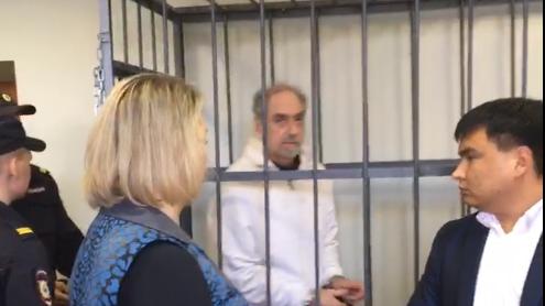 Порно актеры в челябинске