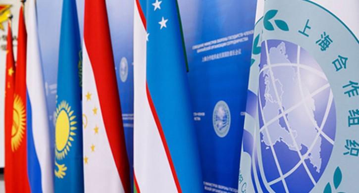 Командующий ЦВО проверил готовность кучению стран ШОС
