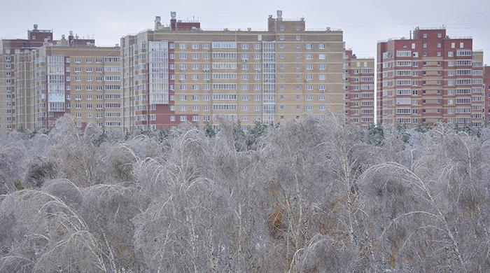 гисметео карталы челябинская область на неделю газпромбанк онлайн калькулятор кредита физическим лицам
