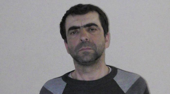 ВЧелябинске гость ночного клуба напал наполицейского