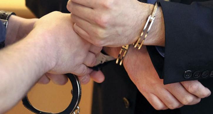 В Челябинске задержали мошенника из Таджикистана