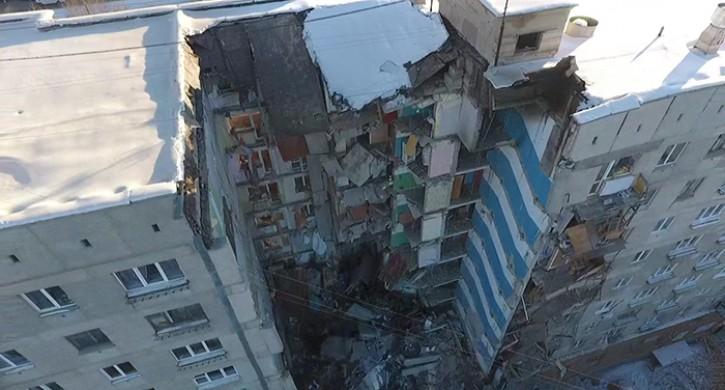 В храмах Южного Урала почтут память жертв магнитогорской трагедии
