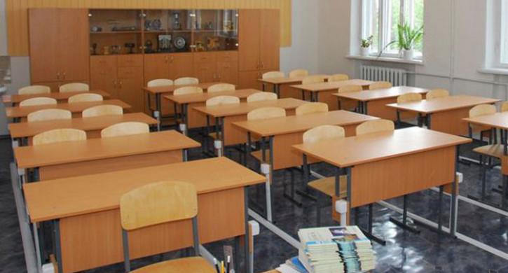 В Челябинске откроют самую большую на Урале школу