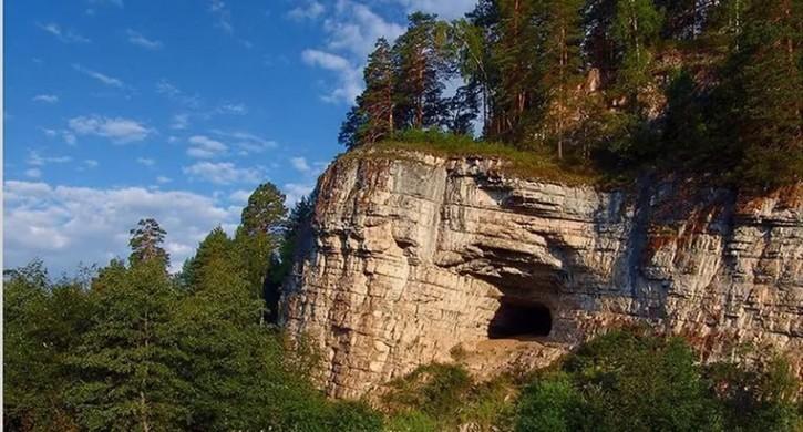Игнатьевскую пещеру окончательно закрыли для туристов