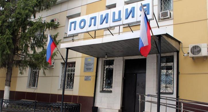 На Южном Урале мошенники расплачивались в магазинах купюрами «банка приколов»