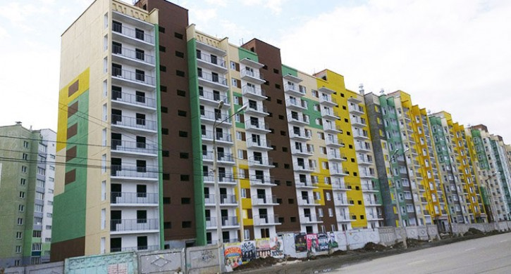 Суд рассмотрит дело о банкротстве СК «Радуга» в июле