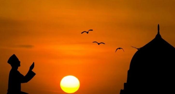 Рамадан 2019: что нужно знать и о чем помнить верующим