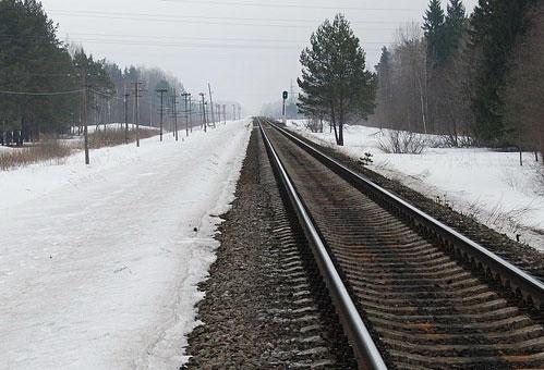 РЖД запустит дополнительные поезда на праздники и каникулы из Челябинска