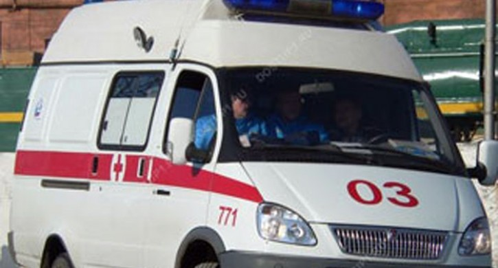 ВАЖНО. Медведев распорядился купить для Южного Урала школьные автобусы и машины скорой