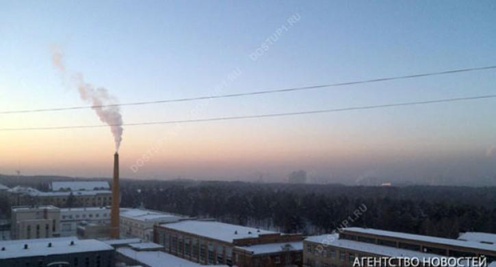 Сегодня вЧелябинске: сумел есть, НМУ нет